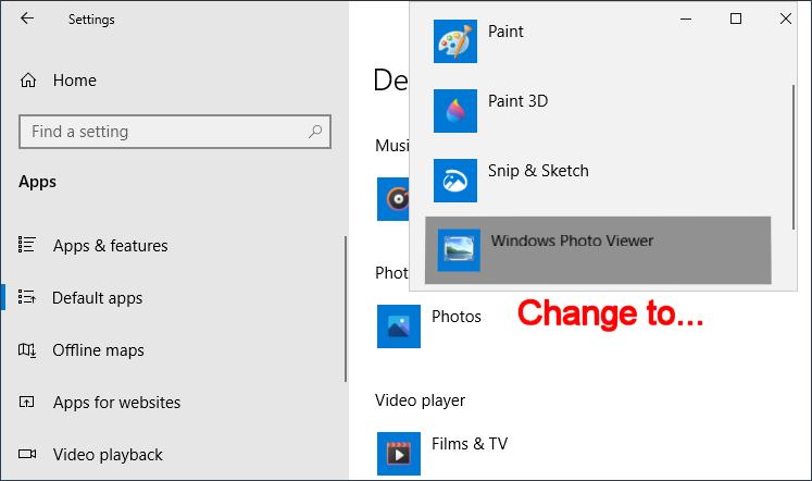 photoviewer-change