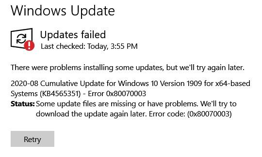 2020-09-04-windows-10-update