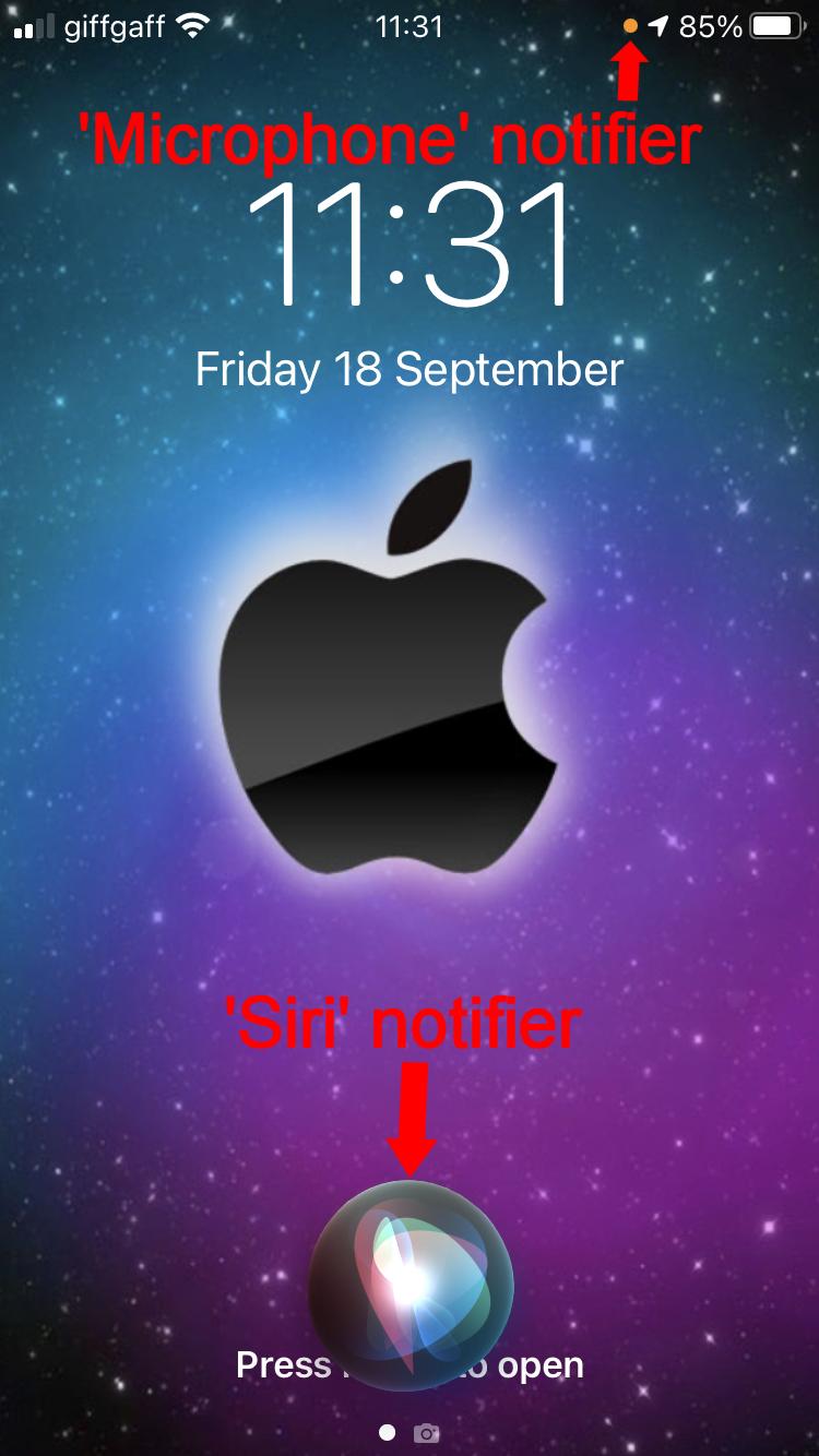 iOS14_01