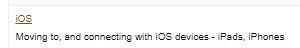 ios-forum