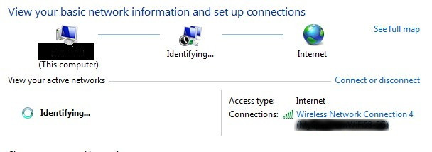 2020-10-09-19_36_10-Network-and-Sharing-Center-2-2