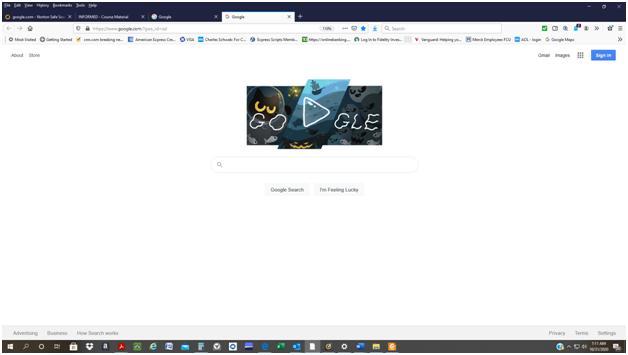 Google-Halloween-1