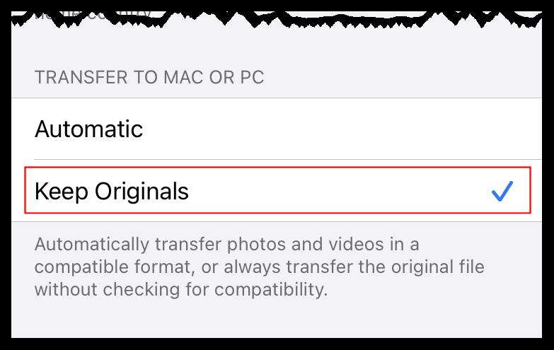 MOV03-transfer_originals