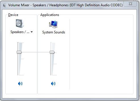 volume-mixer-dialog-box-1