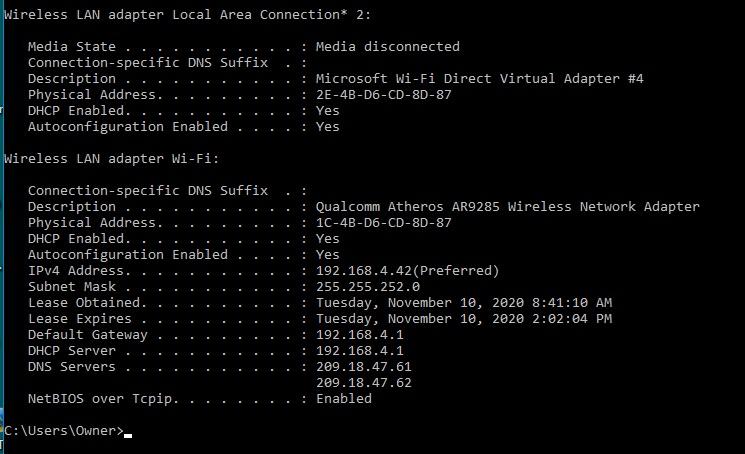WiFi-ActiveBottom-Of-Screenshot