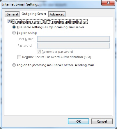 Outlook-Gmail-Outgoing-Server-Settings
