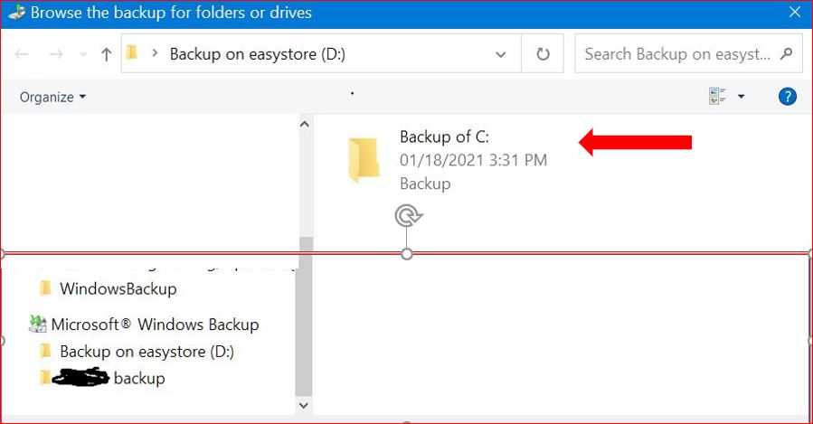 Finding-the-file-or-folder