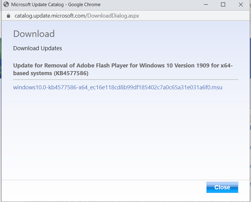 download-clilck