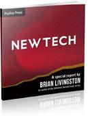Brian Livingston report cover