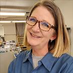 Deanna McElveen