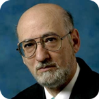 Max Stul Oppenheimer