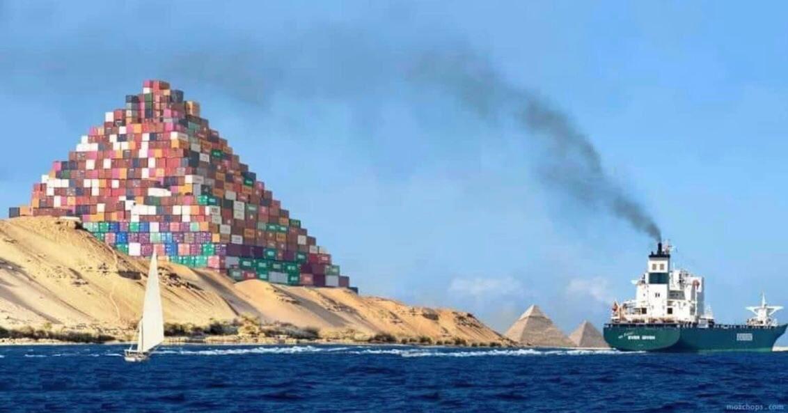 DuchBuildPyramid