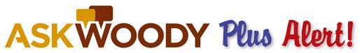 AskWoody Plus Alert Logo