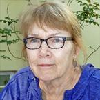 Roberta Scholz