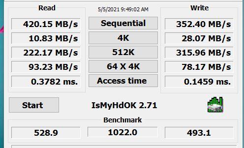 New-SSD-Test