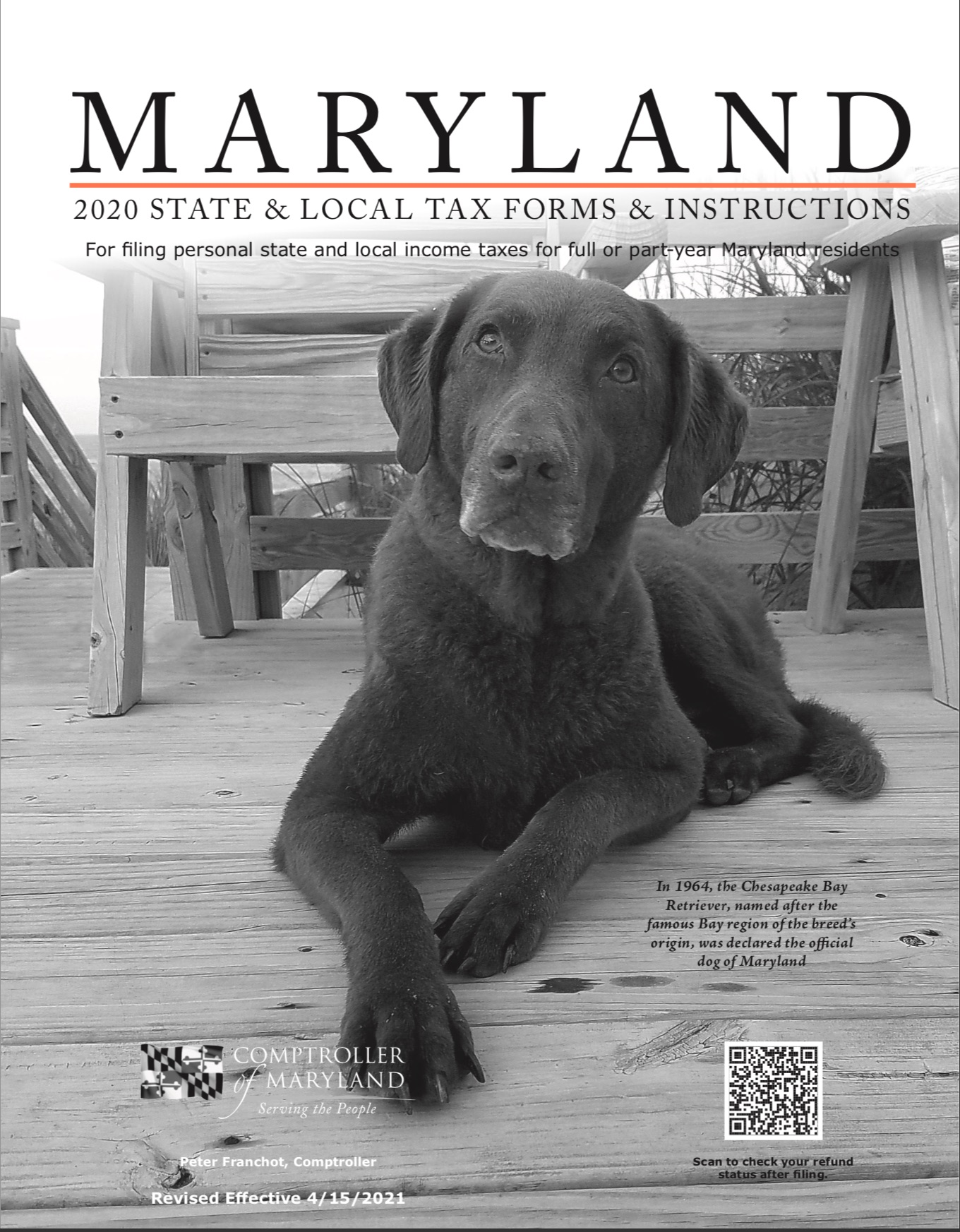 The.Maryland.State_.Official.Dog_