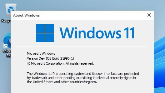 About-Windows-11