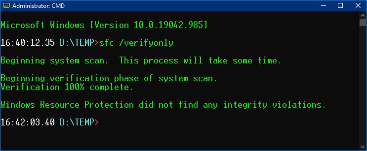 ScreenGrab_CarboniPC_2021_06_19_164220