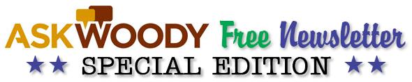 AskWoody Plus Newsletter Logo