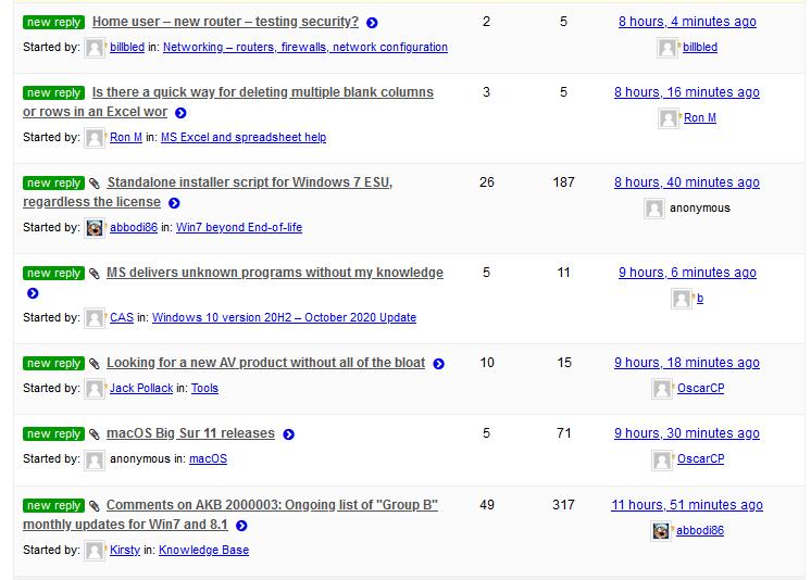 Recently-active-topics-unread