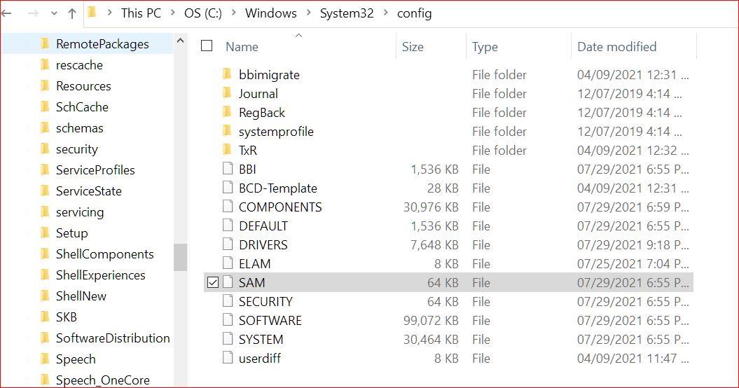 config-directory