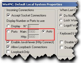 vnc_default_port