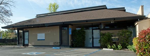 Phil Scholz Veterinary Surgery Center