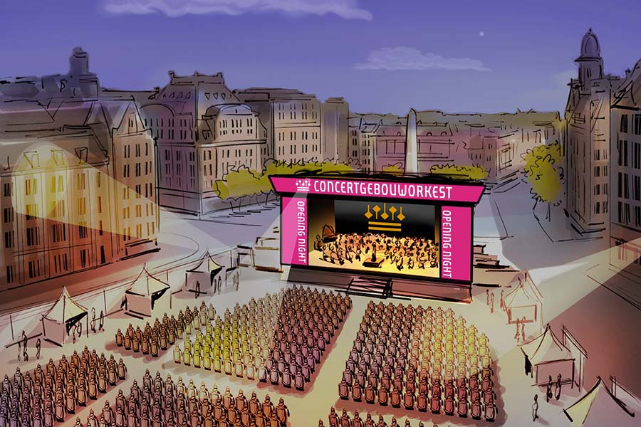artist-impression-concertgebouworkest-opening-night-2021-900x600-v2