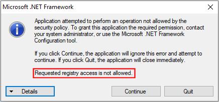 dot_net_warning