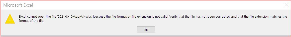 opening-Excel-patch-file