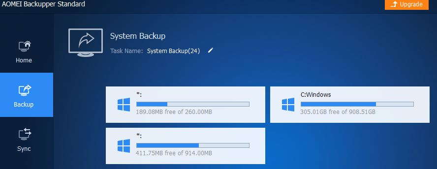 AOMEIs-System-Backup-Shows-as-My-Drive-Choices