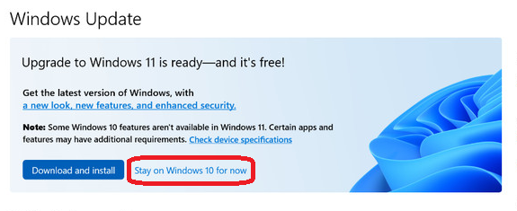 Windows-11-offer