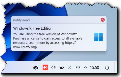 free_version_popup