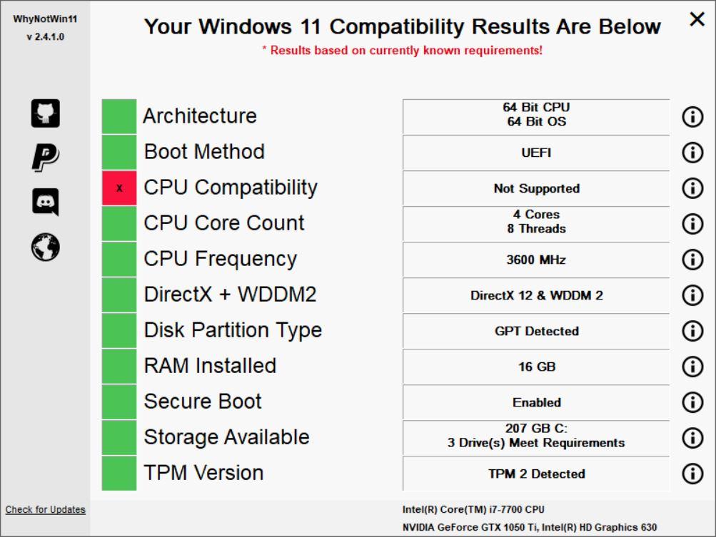 DellXPS8920-Win11Comp