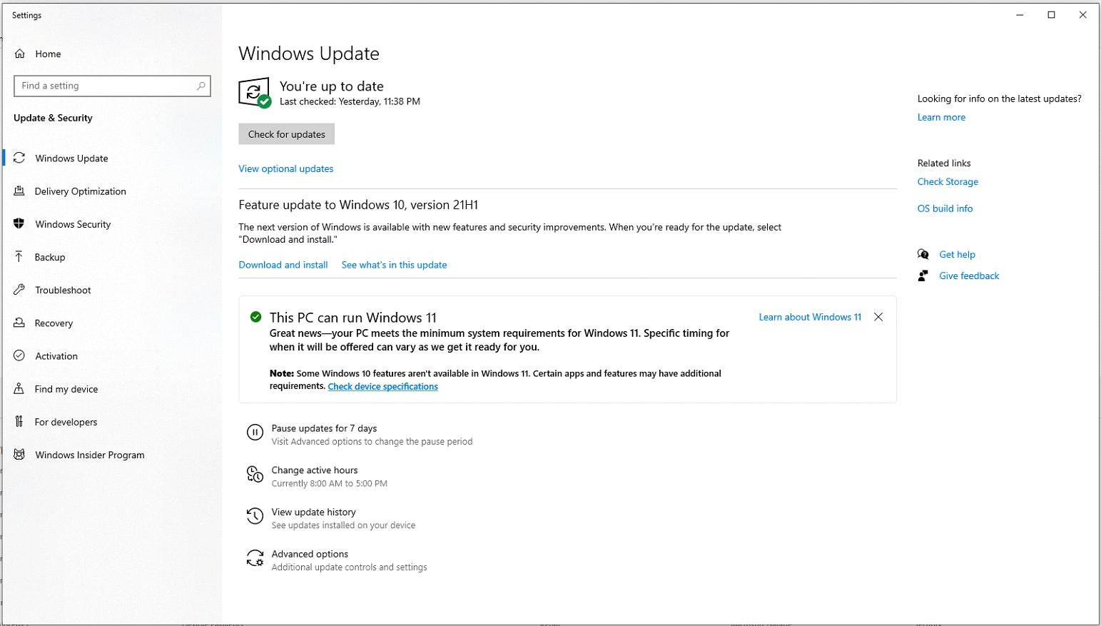 Windows-10-or-11