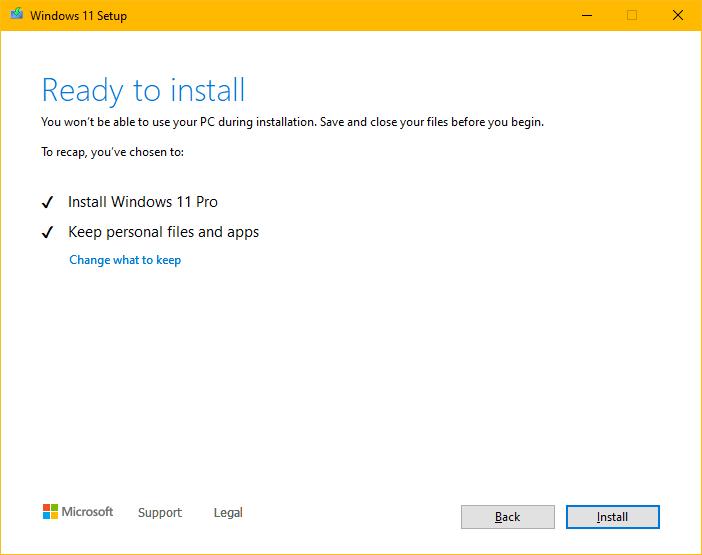Windows11Setup-ReadyToInstall