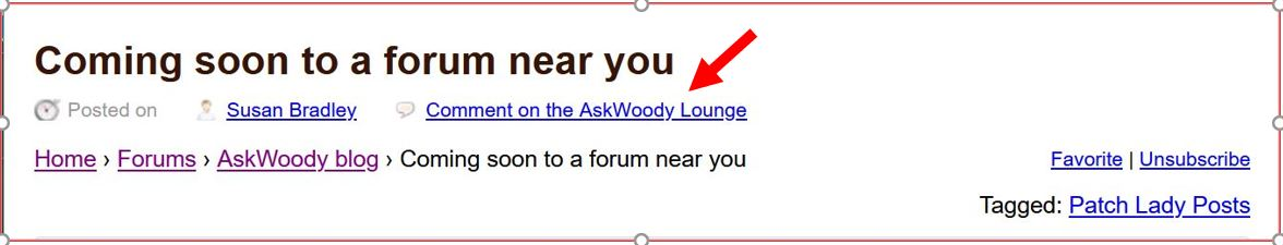 comment-on-AskWoody-Lounge-link
